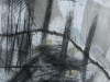 Sans titre 8 - 75 x 110 cm - Originaux - 2800.- + TVA