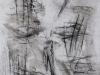 Sans titre 12 - 100 x 150 cm - Originaux - 4800.- + TVA