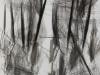 Sans titre 13 - 100 x 150 cm  - Originaux - 4800.- + TVA