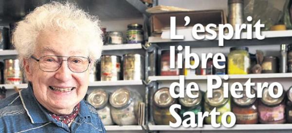 img_home_slide-Libre-Sarto